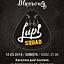 Lupi Squad - koncert premierowy w Zakopanem