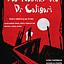 Gabinet doktora Caligari - film z muzyką na żywo