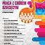 Ogólnopolska Konferencja nt. Praca z chórem dziecięcym