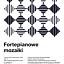 Koncert Fortepianowe Mozaiki