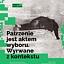 Wernisaż grafiki Agnieszki Różnowskiej