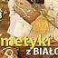 Kosmetyki z Białorusi - warsztaty kosmetyki naturalnej