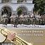 Koncert Orkiestry Wojskowej z Giżycka