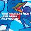 """Teatr Katarynka """"Polarna przygoda"""""""