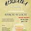 """Spektakl dla dorosłych """"Herbatka u Jadźki"""""""