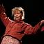 Marzec z Shirley Valentine we Wrocławskim Teatrze Arka