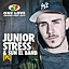 Koncert JUNIOR STRESS i SUN EL BAND