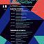 II Muzyczne Forum Młodych Artystów i Naukowców