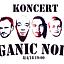 Organic Noises / Koncert @DrukarniaKlub