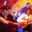 Wieczór flamenco - gitara, taniec, śpiew (Witek Łukaszewski & Angelika Bobkowska)