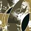 Jazz w Światowidze| JazzBlaster plays Depeche Mode