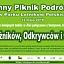 Wiosenny Piknik Podróżników  w Krakowie
