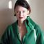 Spotkania autorskie z austriacką pisarką Lydią Mischkulnig
