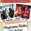 Magiczna Polska wielu kultur - Slajdowisko podróżnicze