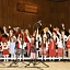 """Koncert dla dzieci z cyklu """"Śpiewajmy z Agatą Steczkowską"""" - """"Piosenka łączy pokolenia"""""""