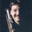 Austriaccy muzycy i kompozytorzy na III Europejskim Forum Saksofonowe