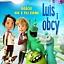 """Luis i obcy"" - Nasze Kino"