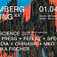 Bromberg Calling 20 - edycja specjalna