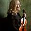 Koncert skrzypaczki Christine Pryn