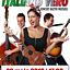 Italiano Vero - Koncert Muzyki Włoskiej