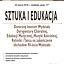 Zakończenie obchodów 90-lecia Wydziału Dyrygentury Chóralnej, Edukacji Muzycznej, Muzyki Kościelnej, Rytmiki i Tańca