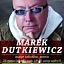 Marek Dutkiewicz - Mistrzowie piosenki