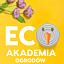 Rusza Akademia Ogrodów