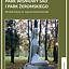 Promocja 16. numeru monografii pt. Park Wiśniowy Sad i Park Żeromskiego