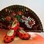 Tarabajanie Przygody Bucika Flamenco
