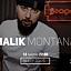 Malik Montana   Koncert