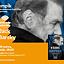 Fascynujące wspomnienia agenta KGB | Jack Barsky w Warszawie!
