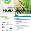 Festiwal Kultury Zdrowia: Pełnia Zdrowia