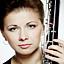 Koncert Polskiej Orkiestry Radiowej - Panufnik, Mozart