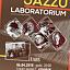 IKONY JAZZU – Laboratorium & EABS