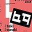 I Taki, I Owaki - 4. edycja Warszawskiego Festiwalu Teatrów Dzieci i Młodzieży