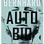 """W przeciwnym kierunku - Thomas Bernhard """"Suterena"""" - seminarium z cyklu """"Literatura austriacka i psychoanaliza"""""""