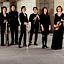 Platypus Ensemble i #MiniOpera na zespół kameralny, solistów i elektronikę