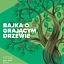 """Teatr Dur-Moll """"Bajka o grającym drzewie"""""""