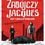 """""""Zabójczy Jacques"""" - XIV Oświęcimski Kinowy Ogródek Plenerowy"""