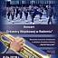 Koncert Orkiestry Wojskowej z Radomia