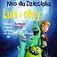 """""""Luis i obcy"""" - Kino dla Dzieciaka - Nasze Kino"""