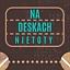 DramaJam vol. 6 | Na Deskach Nietoty | Teatr Ekstrawersja
