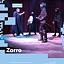 Zorro/ Spektakl Odwołany!