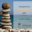 Ośmiotygodniowy kurs redukcji stresu metodą Mindfulness (MBSR)