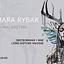 Dagmara Rybak | Grzybobranie i inne leśne historie miłosne