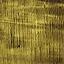 Kopalnia Obrazu XVI: Duch Miejsca - Zamek M