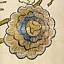 WILANOWSKIE SPOTKANIA MAŁYCH ARTYSTÓW | warsztaty haftu