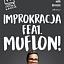 Improkracja feat. Muflon