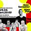 ImproBrać - wieczór improwizacji kabaretowych