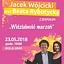 """Jacek Wójcicki i Beata Rybotycka - """"Widzialność marzeń"""""""